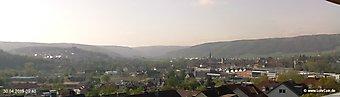 lohr-webcam-30-04-2019-09:40
