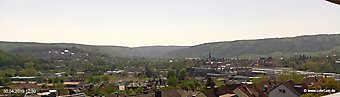 lohr-webcam-30-04-2019-12:30