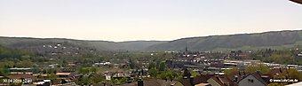 lohr-webcam-30-04-2019-12:40