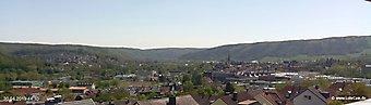 lohr-webcam-30-04-2019-14:10