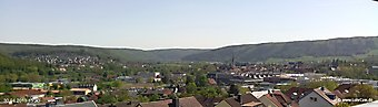 lohr-webcam-30-04-2019-15:20