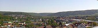 lohr-webcam-30-04-2019-15:50