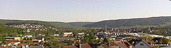 lohr-webcam-30-04-2019-17:40