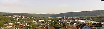 lohr-webcam-30-04-2019-18:40