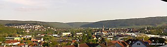 lohr-webcam-30-04-2019-18:50