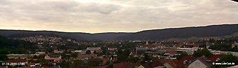 lohr-webcam-01-08-2019-07:30