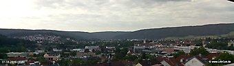 lohr-webcam-01-08-2019-08:20