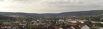 lohr-webcam-01-08-2019-08:40