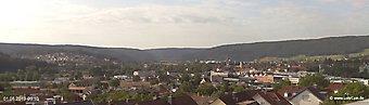 lohr-webcam-01-08-2019-09:10