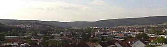 lohr-webcam-01-08-2019-09:20