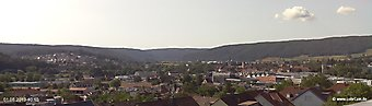 lohr-webcam-01-08-2019-10:10