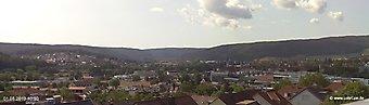 lohr-webcam-01-08-2019-10:30