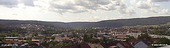 lohr-webcam-01-08-2019-11:00