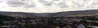 lohr-webcam-01-08-2019-11:10