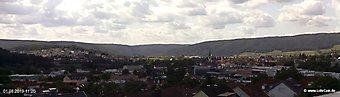 lohr-webcam-01-08-2019-11:20