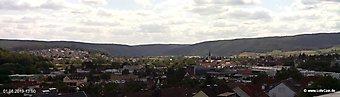 lohr-webcam-01-08-2019-13:00