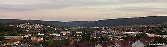 lohr-webcam-01-08-2019-20:50