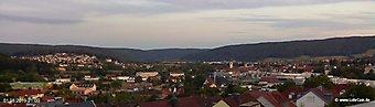 lohr-webcam-01-08-2019-21:00