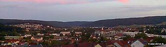lohr-webcam-01-08-2019-21:10