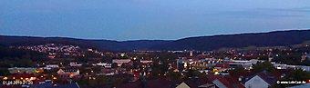 lohr-webcam-01-08-2019-21:20