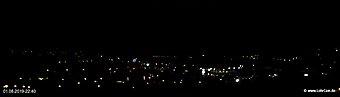 lohr-webcam-01-08-2019-22:40