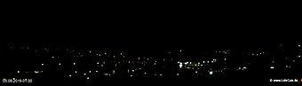 lohr-webcam-05-08-2019-01:30