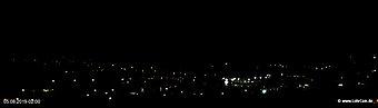 lohr-webcam-05-08-2019-02:00