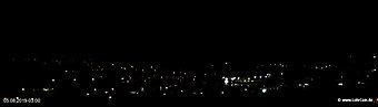 lohr-webcam-05-08-2019-03:00