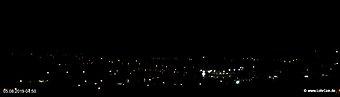 lohr-webcam-05-08-2019-04:50