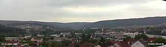lohr-webcam-05-08-2019-13:00