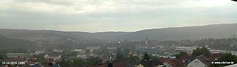 lohr-webcam-05-08-2019-13:20