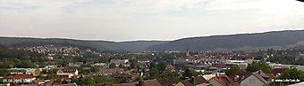 lohr-webcam-05-08-2019-15:50