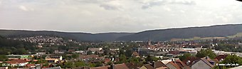 lohr-webcam-05-08-2019-16:20