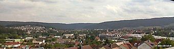 lohr-webcam-05-08-2019-16:50