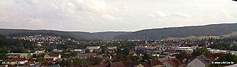 lohr-webcam-05-08-2019-17:36