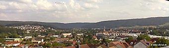 lohr-webcam-05-08-2019-17:50
