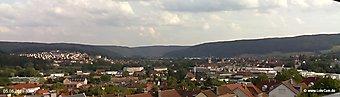 lohr-webcam-05-08-2019-18:30