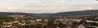 lohr-webcam-05-08-2019-19:40