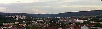 lohr-webcam-05-08-2019-20:20