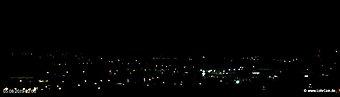 lohr-webcam-05-08-2019-22:00