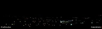 lohr-webcam-07-08-2019-03:40