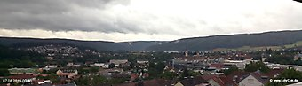 lohr-webcam-07-08-2019-09:40
