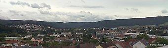lohr-webcam-07-08-2019-11:40