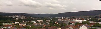 lohr-webcam-07-08-2019-13:20