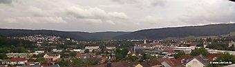 lohr-webcam-07-08-2019-13:30