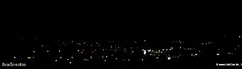 lohr-webcam-09-08-2019-04:50