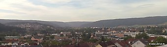 lohr-webcam-09-08-2019-08:50