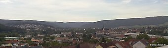lohr-webcam-09-08-2019-11:50