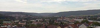lohr-webcam-09-08-2019-12:10