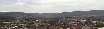 lohr-webcam-09-08-2019-13:00